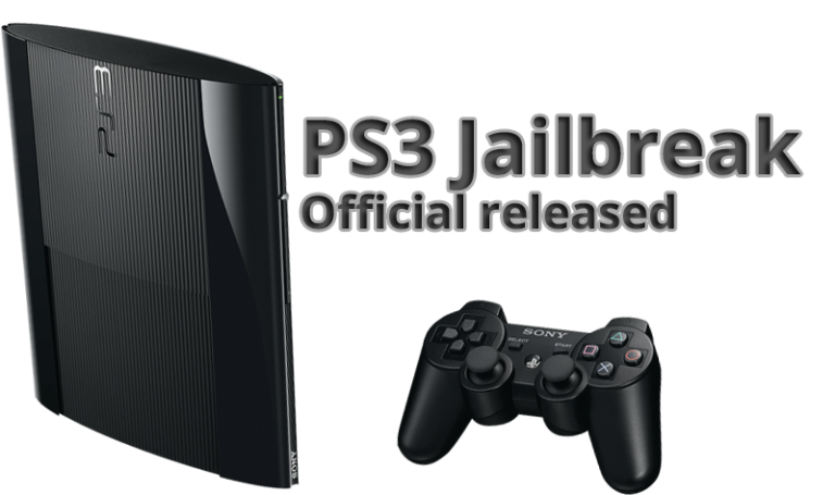 ps3 jailbreak 4.83